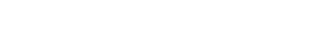 APRYSO's Company logo